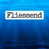 Fliessend
