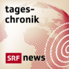 Heute vor 56 Jahren: Erstmals besucht ein Papst die UNO Download