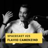 Nr. 25 - Flavio Camenzind - Flowmaster