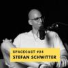 Nr. 24 - Stefan Schwitter - Der Weg zum Wrestler und zurück