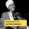 Nr. 27 - Katrin Kreuels - Kopfrausch
