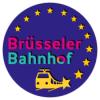 Brüsseler Bahnhof: Die EU in unserem Alltag