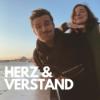 22: Life Update – 2020 emotionaler Hürdenlauf