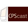 CPScast 22 – Podcasting mit WordPress (PodPress-Alternativen)