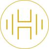 Wachstum im Glauben - Kristofer B. & P. John Dyck // HOPE Hannover // GROW SUNDAY // Doppelpredigt // 11.07.2021