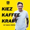 #009 mit Henrik von @bestcoffeeberlin über Gastfreundschaft & mehr in der Berliner Café Szene