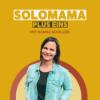 003. Spenderkind Sunny. Anonyme Samenspender und Kritik an Reproduktionsmedizinern