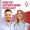 Louisa Plasberg: Wie finde ich meinen Traumjob?