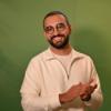 Kassem Taher Saleh: Wie funktioniert Integration?