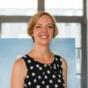 Claudia Müller: Warum müssen Frauen sich um ihre Finanzen kümmern?