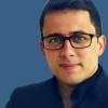 Moritz Helmstädter: Wie funktioniert unser Gehirn?