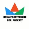 Kreuzfahrtfreude - Der Podcast #3: Aida sagt Kreuzfahrten im Juli 2020 ab