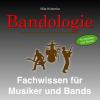 Mit Punkrock und Bandologie auf Platz #1 der Albumcharts