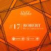 #17 Robert - Wie nun...Hiphop Tai Chi?!