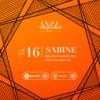 #16  Sabine - Was Germanistik mit Games zu tun hat