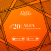 #20 Alex - Der Weg der Kreativität