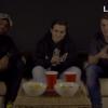Leon & Luis über Vegan Lifestyle, Ernährung, Leos.veggieworld, Hr Fernsehen, Motivation    Lets Talk