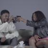Die Story Hinter Einem Selbstmord - Richmond Kofi Opoku Folge1 Schwester    Lets Talk