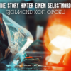 Die Story Hinter Einem Selbstmord - Richmond Kofi Opoku R.I.P