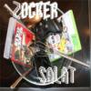 """Zockersalat - Episode 64 - """"Ein Spiel dauert 90 Minuten – besser aber mehr"""""""