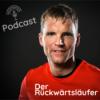 F01 Talk mit Bruno Schmidt (Alle lieben Schmidt e.V.)