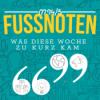 Die Kopftuchdebatte – warum seit 25 Jahren in Deutschland im Kreis diskutiert wird