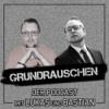 Folge 6: Lukas' Sonnenbrand des Todes / NextGen-Talk / die Need for Speed-Alpha