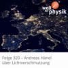 Folge 320 – Lichtverschmutzung