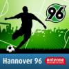 96-Podcast: Es könnte gut sein, mal ein paar Jahre in Liga 2 zu spielen!