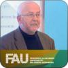 8 - Medienbildung im Geographieunterricht  Grundlegende Perspektiven und exemplarische Konkretionen 2010/2011
