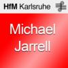 Meisterkurs M. Jarrell 4/4