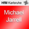 Meisterkurs M. Jarrell 3/4