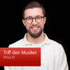 Prinz Pi: Triff den Musiker