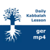 Baal HaSulam. Talmud Esser HaSfirot. Band 1. Teil 2 [2021-07-30]