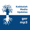 Baal HaSulam. Brief 19 [2021-08-02] #lesson