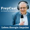 058 - FreyWurf - Ich hustle, also bin ich...