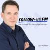 FUFM052: Vom Leidwolf zum Leitwolf mit Matthias M. Fuchs