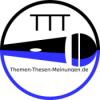 TTT #61 – Genderspecial 1