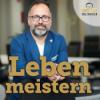 """#64.2 - Vom erfolgreichen """"Hamsterrad"""" zum Unternehmer. - Jonas Dätwyler"""