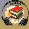 Abitour Podcast - Zwischenbericht