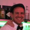 Tobi Schmitz // Mobiler Cocktail-Service 4cl