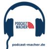 """""""Podcasts sind keine Modeerscheinung"""""""