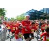 Mönchengladbach im Marathon-Fieber Download