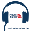 Santander spendet Bus an Landesjugendensembles NRW