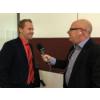 Podcast in PR und Kommunikation - Experteninterview