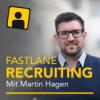 #035 Recruiting Trends 2021: So findest du deine Talente