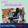 Schnipselfunk 17 – Nullnummer (Das aktuelle Küchenstudio)