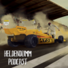 S02/E07: Formel Hans