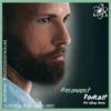 HeadCoach Radio Podcast Folge #62 Setz dich zu mir ans Lagerfeuer