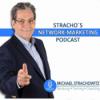 Diese Zwei Talente Sind Im Network - Marketing Unverzichtbar!